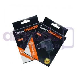 atacado-carregador-tomada-micro-usb-v8-speed-charger-hc-11-pmcell-10