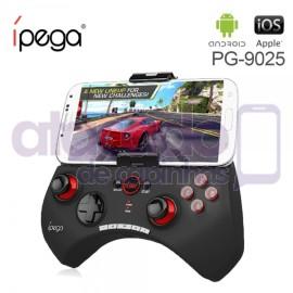 atacado-controle-celular-joystick-bluetooth-ipega-pg9025-10
