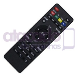 atacado-controle-remoto-para-tv-box-10