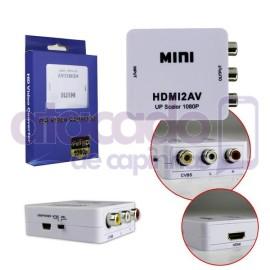 atacado-mini-conversor-adaptador-hdmi-para-vga-audio-1080p-10
