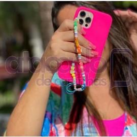 atacado-cordinha-de-celular-corda-com-micanga-phone-strap-sortida-10
