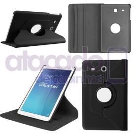 atacado-capa-para-tablet-samsung-galaxy-tab-e-9-6-t-560-10