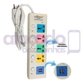 atacado-extens-o-eletrica-regua-universal-4-entradas-2-usb-max-10-16-lehmox-10
