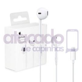 atacado-fone-de-ouvido-original-importado-iphone-7-8-plus-x-lightning-earpods-bluetooth-10