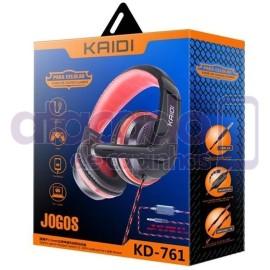 atacado-fone-de-ouvido-gamer-celular-headset-p2-kaidi-kd-761-over-10