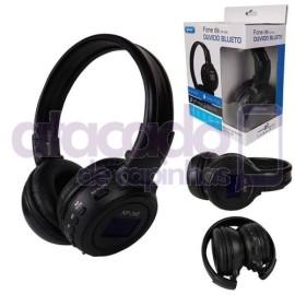 atacado-headset-fone-de-ouvido-bluetooth-sem-fio-kp-348-knup-cor-sortida-10