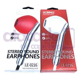 atacado-fone-de-ouvido-stereo-sound-earphones-lelong-le-0216-cor-sortida-10