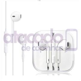 atacado-fone-de-iphone-branco-na-caixa-acrilica-10