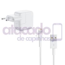 atacado-kit-carregador-12w-para-ipad-e-iphone-6-7-8-fonte-e-cabo-10