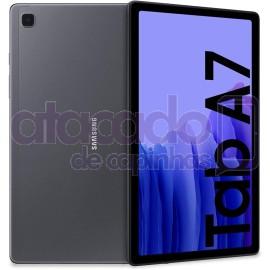 atacado-pelicula-para-tablet-samsung-galaxy-tab-a7-t500-10-4-10