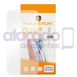 atacado-pelicula-de-vidro-h-maston-para-linha-xiaomi-10