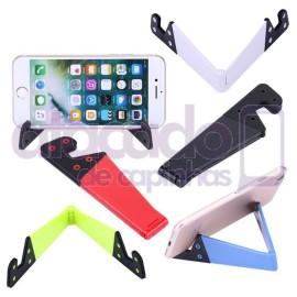 atacado-suporte-dobravel-para-tablet-e-celular-stand-holder-colorido-10