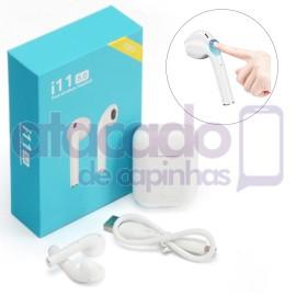 atacado-fone-de-ouvido-airpods-touch-i11-tws-bluetooth-5-0-sem-fio-caixa-verde-10
