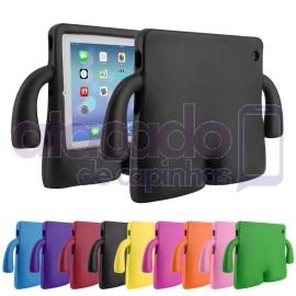 atacado-capa-para-tablet-t380-385-t295-m2-m3-iguy-10
