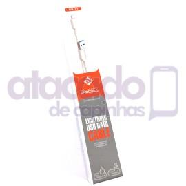 atacado-cabo-de-dados-pmcell-cb-11-iphone-6-7-e-8-10