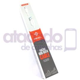 atacado-cabo-de-dados-pmcell-989-micro-usb-v8-10