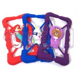 atacado-capa-para-tablet-emborrachada-infantil-estampas-diversas-universal-7-10