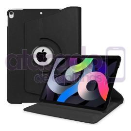 atacado-capa-para-tablet-couro-sintetico-giratoria-cor-masculina-ipad-4-10-9-10