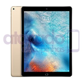 atacado-capa-para-tablet-apple-ipad-pro-12-9-couro-pasta-ou-giratoria-sortida-10