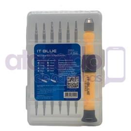 atacado-kit-chaves-it-blue-le-953-10