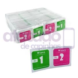 atacado-kit-limpeza-para-celular-flanela-seca-e-umida-500-unidades-10