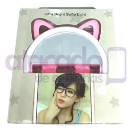 atacado-luz-para-selfie-flash-selfie-led-clip-anel-gatinho-com-espelho-10