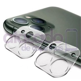 atacado-pelicula-5d-para-camera-do-celular-moto-e7-power-10