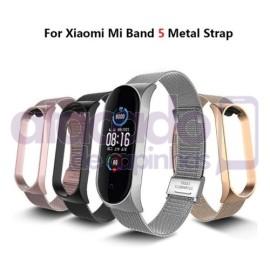 atacado-pulseira-metal-milanese-xiaomi-mi-band-5-10
