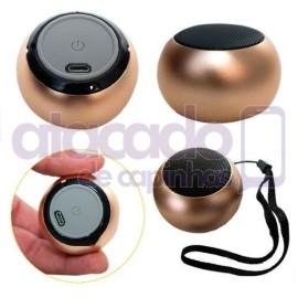 atacado-caixinha-de-som-bluetooth-mini-speaker-metal-cor-sortida-10