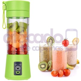 atacado-mini-liquidificador-6-laminas-portatil-shake-juice-cup-10
