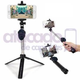 atacado-bast-o-de-selfie-3-em-1-com-tripe-suporte-celular-hmaston-zp-002-10