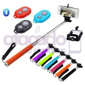 atacado-suporte-bast-o-monopod-para-selfie-celular-cores-sortidas-controle-10