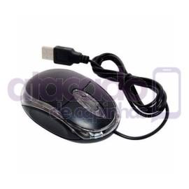atacado-mouse-optico-usb-mex-613-cor-sortida-10