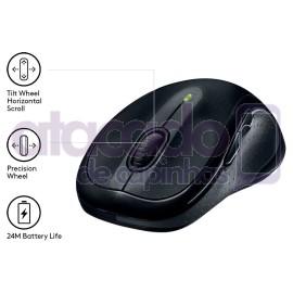 atacado-mouse-wireless-sem-fio-x-zhang-cor-sortida-10