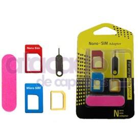atacado-adaptador-de-chip-nano-sim-com-lixa-10