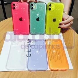 atacado-capa-para-celular-tpu-neon-com-glitter-para-iphone-10