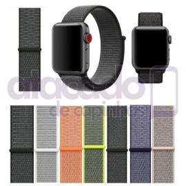 atacado-pulseira-para-apple-watch-40mm-nylon-cor-sortida-10
