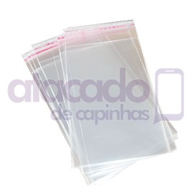 atacado-pacote-com-100-pecas-saquinhos-transparente-com-aba-adesiva-10