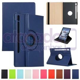 atacado-capa-para-tablet-samsung-galaxy-tab-s7-plus-12-4-t970-couro-cor-sortida-10