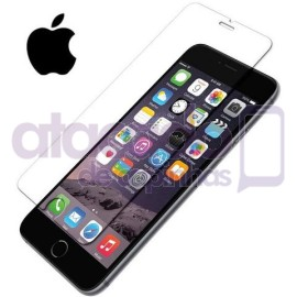 atacado-pelicula-de-vidro-temperado-para-celular-apple-iphone-11-pro-10