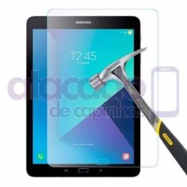atacado-pelicula-de-vidro-para-tablet-samsung-galaxy-tab-s3-9-7-10
