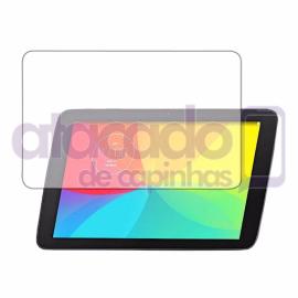 atacado-pelicula-de-vidro-para-tablet-cce-7-polegadas-universal-10