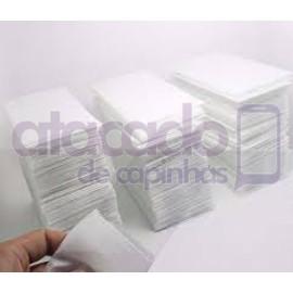 atacado-pelicula-de-vidro-sem-embalagem-e-kit-de-limpeza-para-xiaomi-10