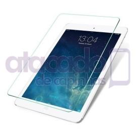 atacado-pelicula-para-tablet-ipad-7-tela-10-2-2019-7-gerac-o-10