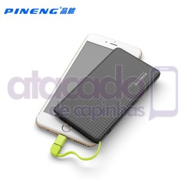 atacado-power-bank-carregador-portatil-pineng-pn952-5000mah-cor-sortida-10