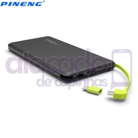 atacado-power-bank-carregador-portatil-pineng-pn952-10000mah-cor-sortida-10