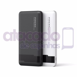 atacado-power-bank-carregador-portatil-pineng-10-000mah-type-c-iphone-v8-10