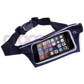 atacado-pochete-cinto-porta-celular-fitness-corrida-ate-5-5-impermeavel-preto-10