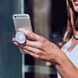 atacado-suporte-para-selfie-popsocket-liso-branco-10