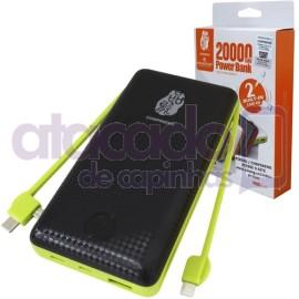 atacado-carregador-portatil-power-bank-h-maston-20000mah-pn-959-preto-ou-branco-10